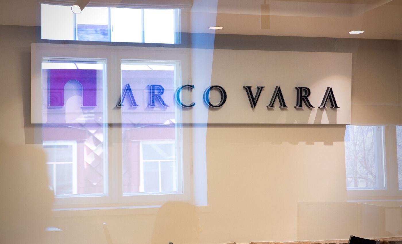Arco Vara jagab aktsiad esmajärjekorras uutele väikeinvestoritele_