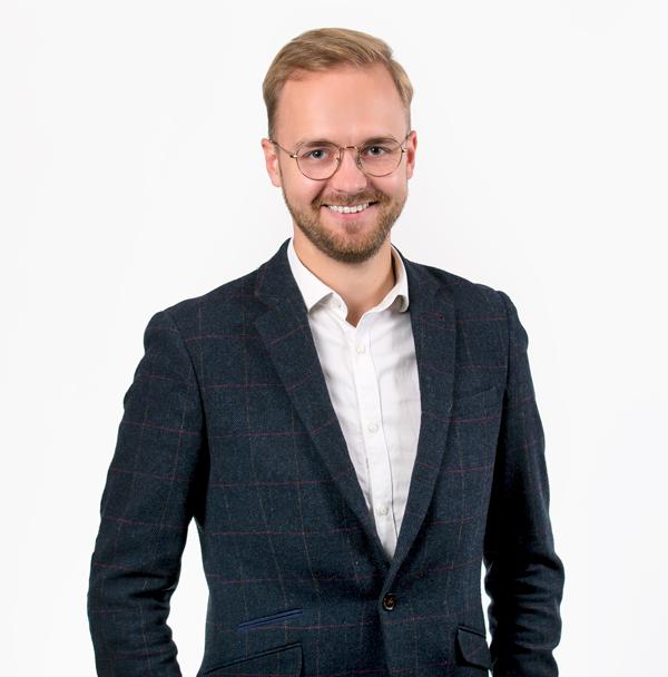 Miko Niinemäe